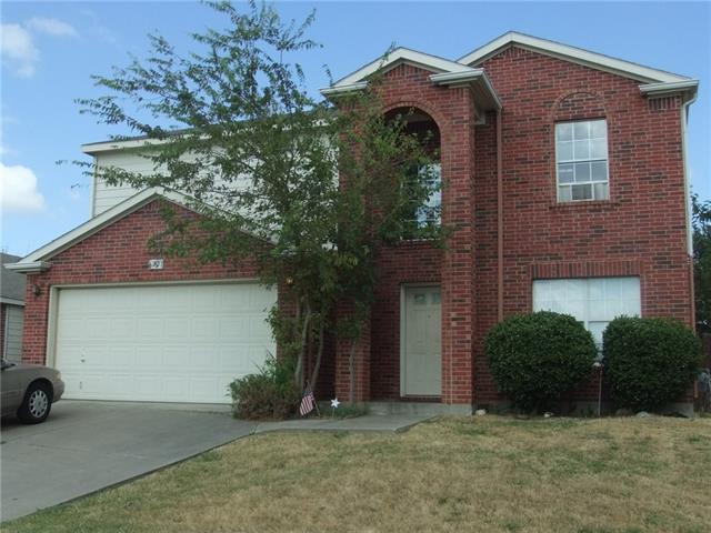 Loans near  Morningcrest Ct, Arlington TX