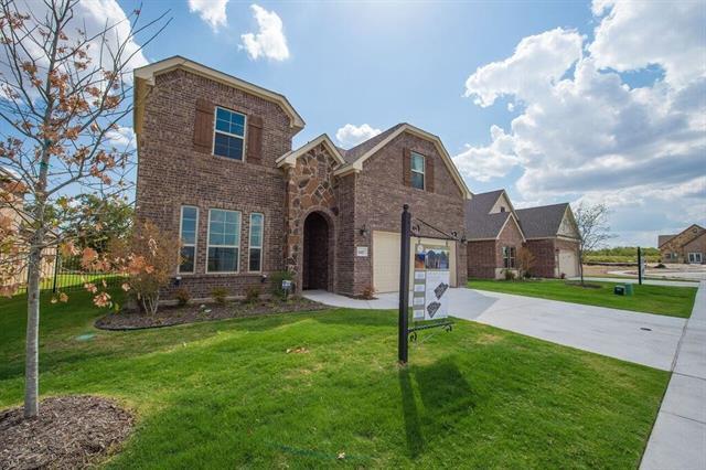 Loans near  Live Oak Crk, Fort Worth TX