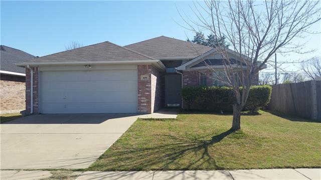 Loans near  Cranbrook Ln, Grand Prairie TX