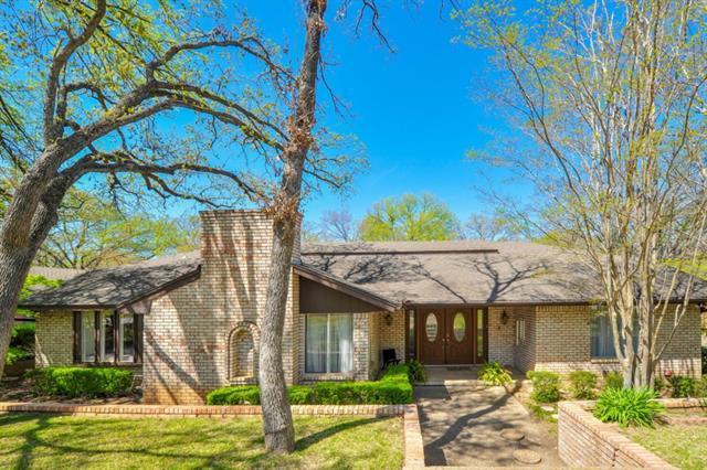 Loans near  Rolling Hills Trl, Arlington TX