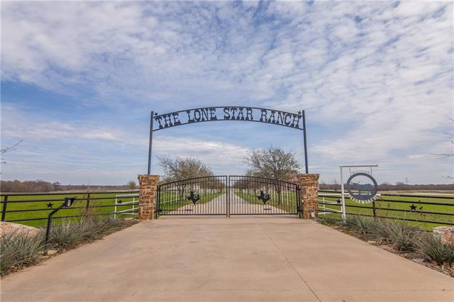 6586 Fm 151, Whitewright, TX