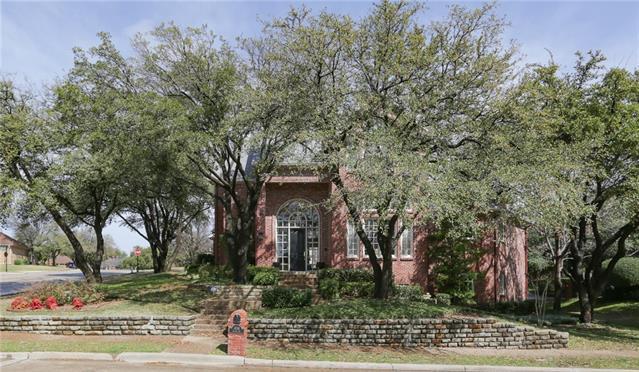 Loans near  Fannin Dr, Irving TX
