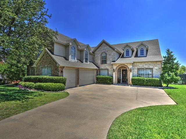 Loans near  Warwick Hills Dr, Fort Worth TX