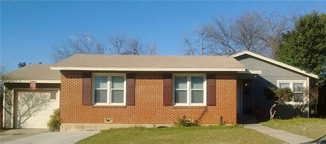 Loans near  Binyon Ave, Fort Worth TX