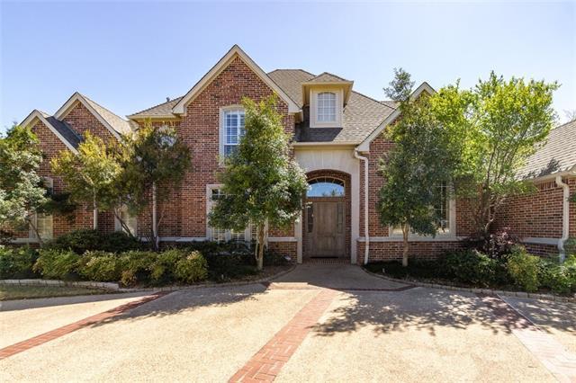 Loans near  Dustin Trl, Arlington TX