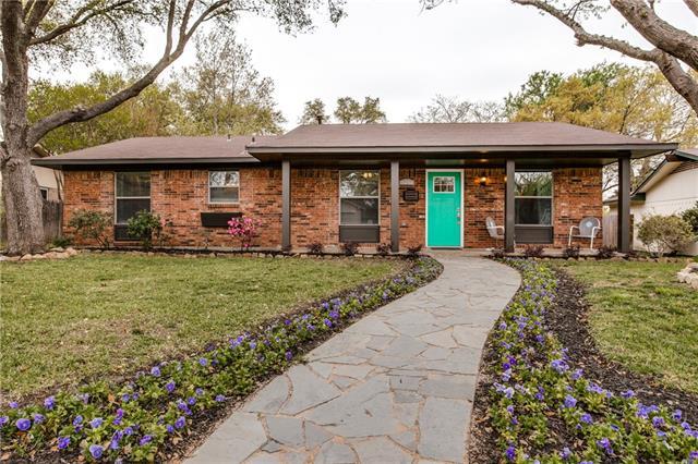 11246 Mccree Rd, Dallas, TX