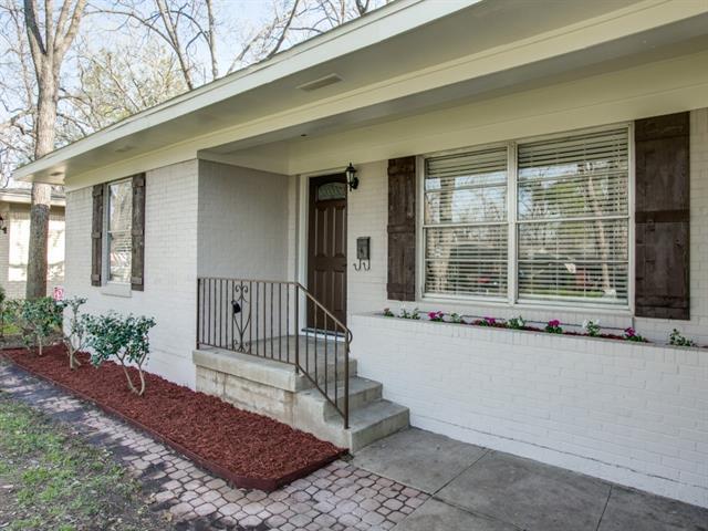 Loans near  Marshalldale Dr, Arlington TX