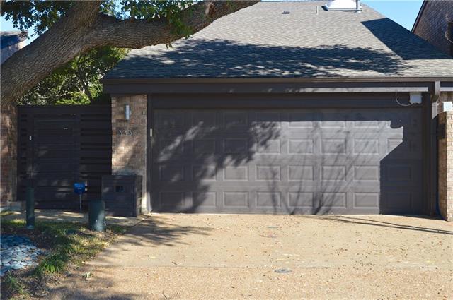 3330 Courtyard Pl, Dallas, TX