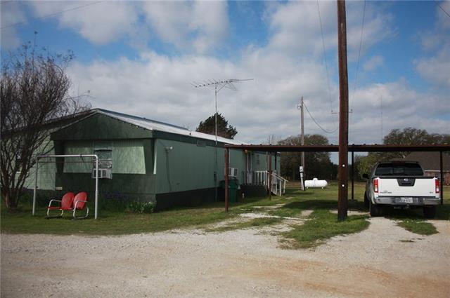27007 Fm 902, Collinsville, TX