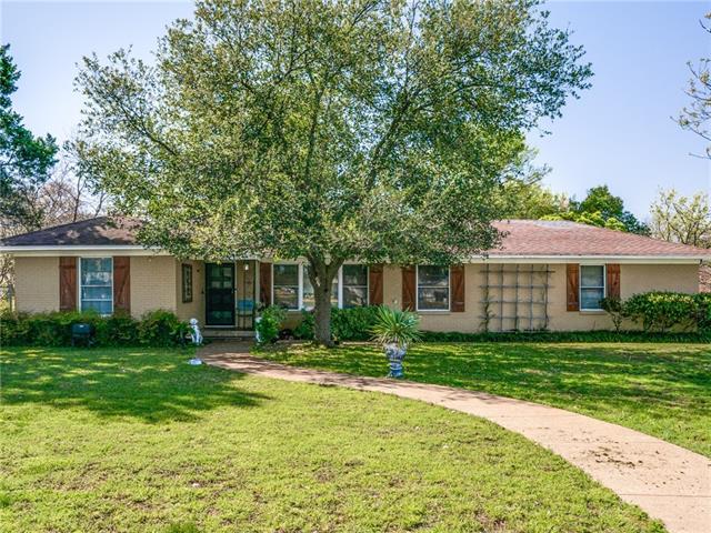 3888 Walnut Hill Ln, Dallas, TX