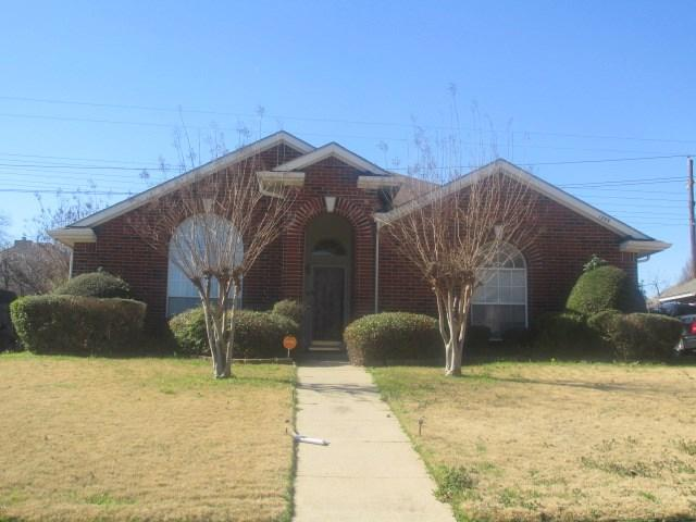 Loans near  Bold Forbes Dr, Grand Prairie TX