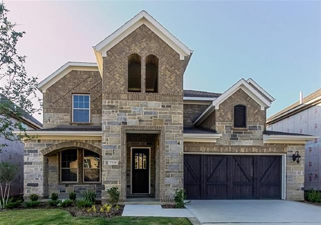 Loans near  Clementine, Irving TX