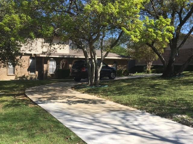 1226 N Cedar Ridge Dr, Duncanville, TX