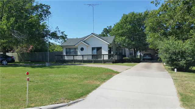 5910 Lee St, Greenville, TX