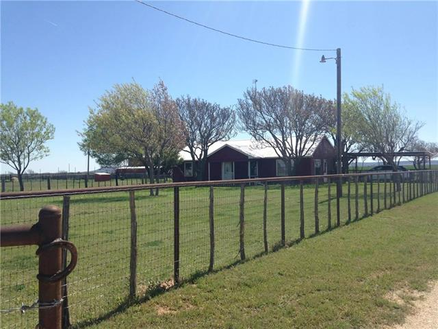 701 County Road 355, Merkel, TX