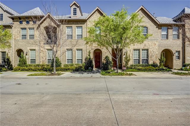 6472 Love Dr, Irving, TX