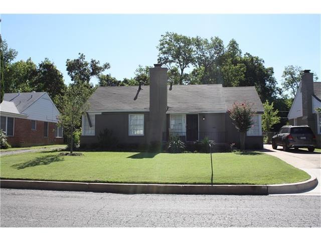 Loans near  Stadium Dr, Fort Worth TX
