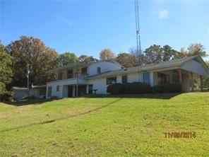 3763 Farm Road 1753, Denison, TX