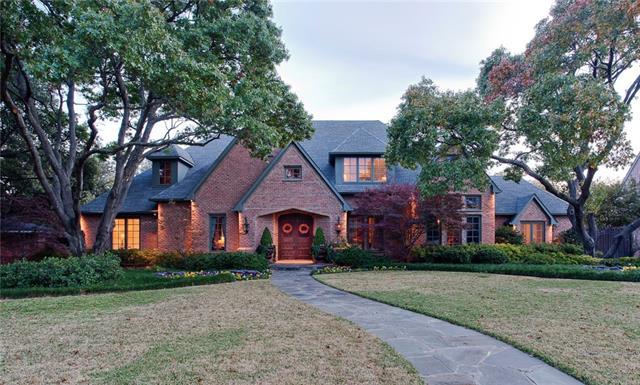 4710 Irvin Simmons, Dallas, TX