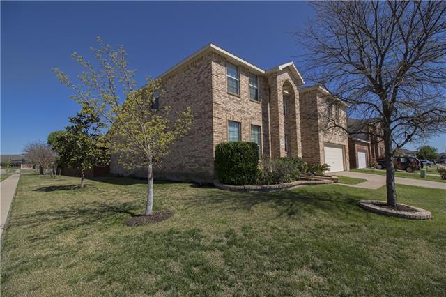 Loans near  Atherton St, Arlington TX