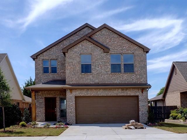 Loans near  Tin Star Dr, Fort Worth TX