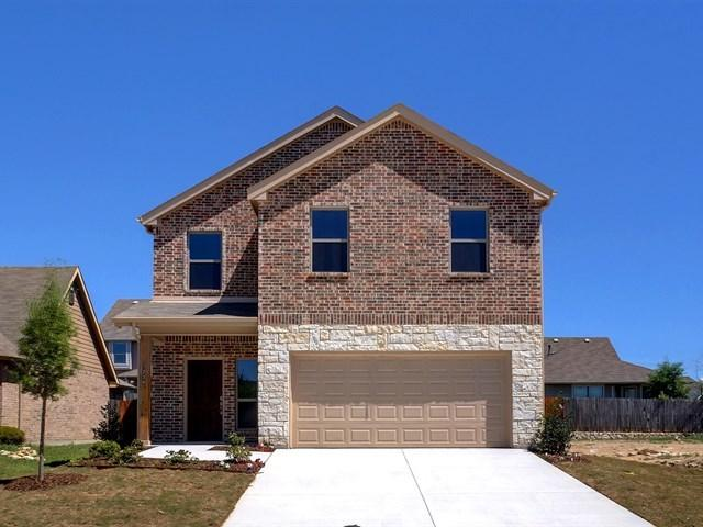 Loans near  Tin Star Dr, Fort Worth TX