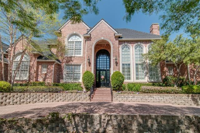 Loans near  Windsor Ridge Dr, Irving TX