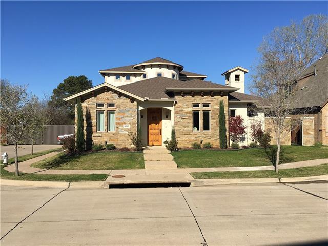 Loans near  Tuscany Oaks, Arlington TX