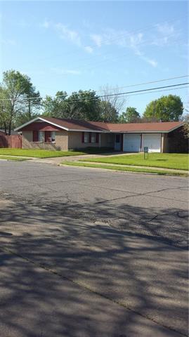 Loans near  Carlisle St, Irving TX