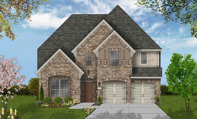 Loans near  Gunnison Dr, Irving TX