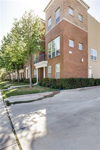 4411 Mckinney Ave #APT 33, Dallas, TX