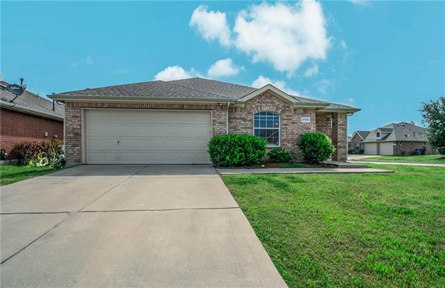 2700 Dawn Spg, Little Elm, TX