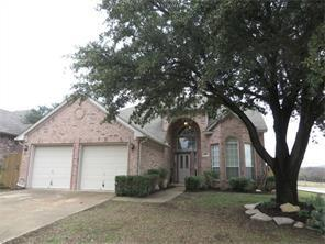 Loans near  Buckskin Dr, Fort Worth TX