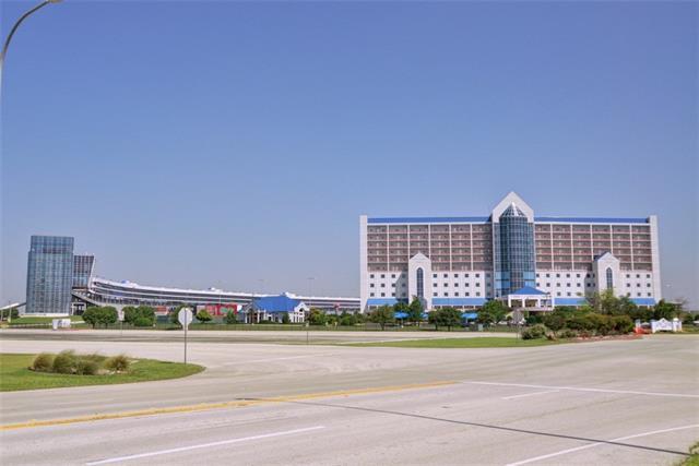 Loans near  Lone Star Cir , Fort Worth TX
