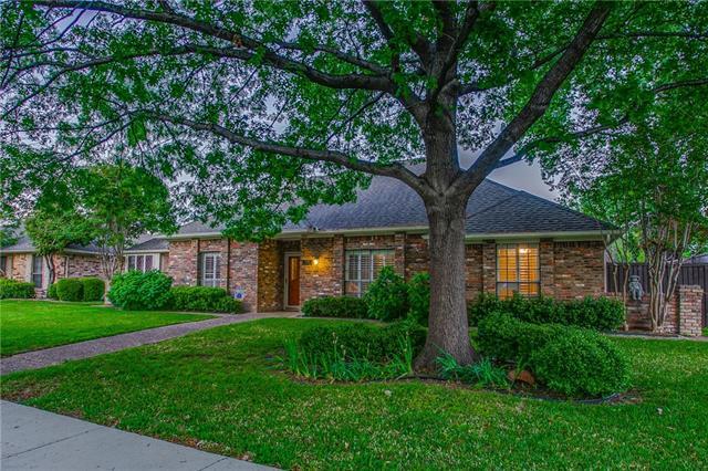 12210 Pleasant Valley Dr, Dallas, TX