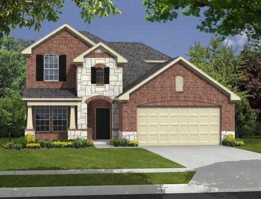 Loans near  Tuxbury Pond Dr, Fort Worth TX