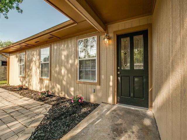 1038 Shawnee Trce, Grand Prairie, TX
