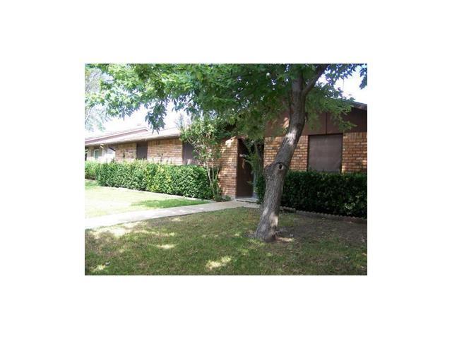 3409 Overglen Dr, Garland, TX