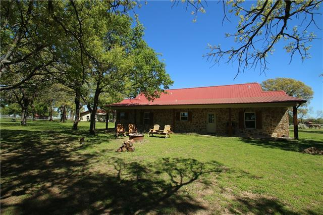 3493 State Highway 276, Emory, TX