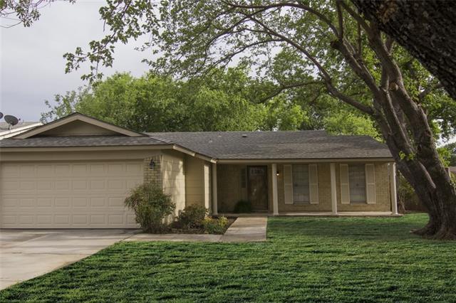 Loans near  Fleetwood Ct, Arlington TX