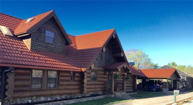 Loans near  Lakewood Dr, Fort Worth TX