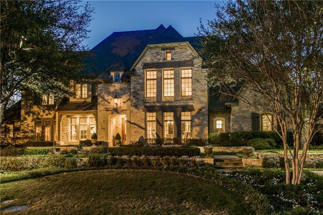 66 Braewood, Dallas, TX