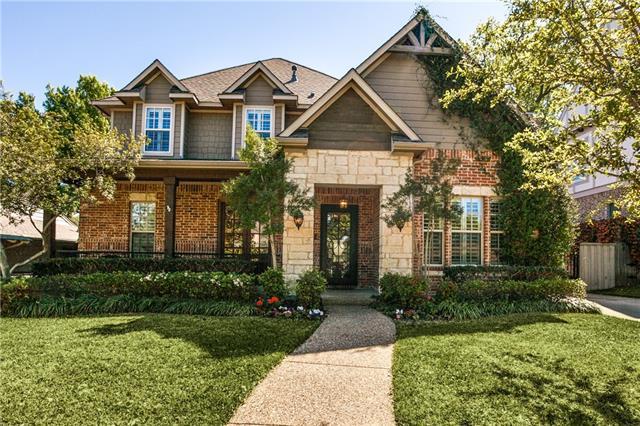 6732 Winton St, Dallas, TX