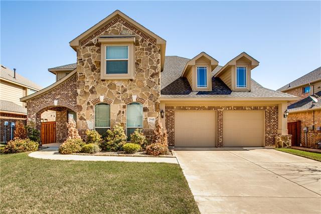 2948 Benissa, Grand Prairie, TX