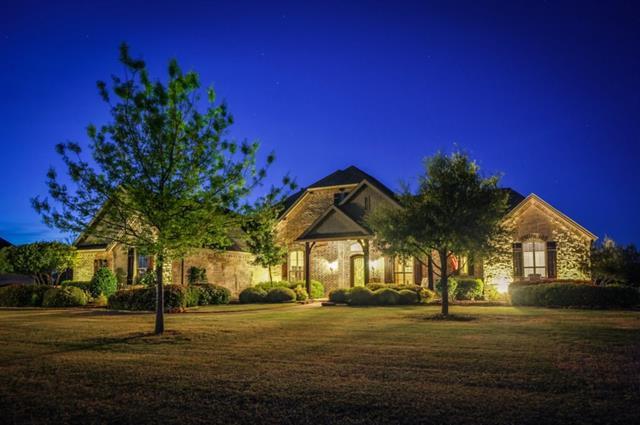 1808 Chatfield Ln, Allen, TX