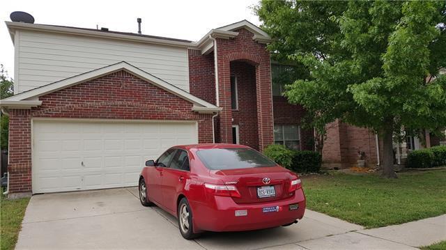 845 Lariat Dr, Fort Worth, TX