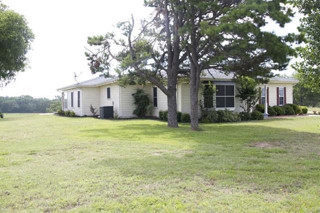 4273 Highway 69 Greenville, TX 75401