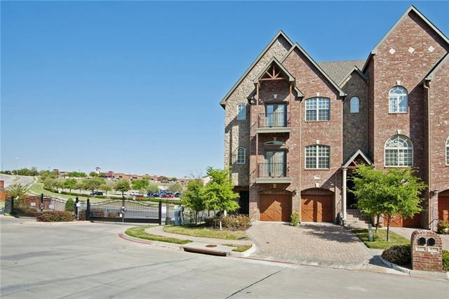 Loans near  Rockingham Dr, Irving TX