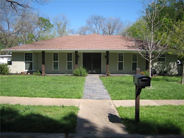 312 Westpark Dr, Mckinney, TX