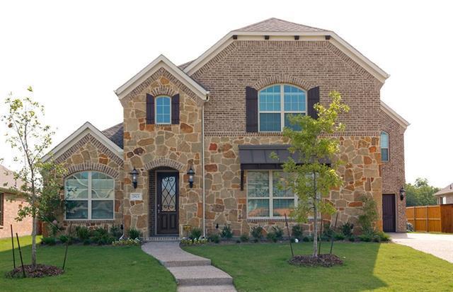 8013 Shadow Wood Dr, North Richland Hills, TX